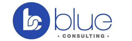 Blue Consulting